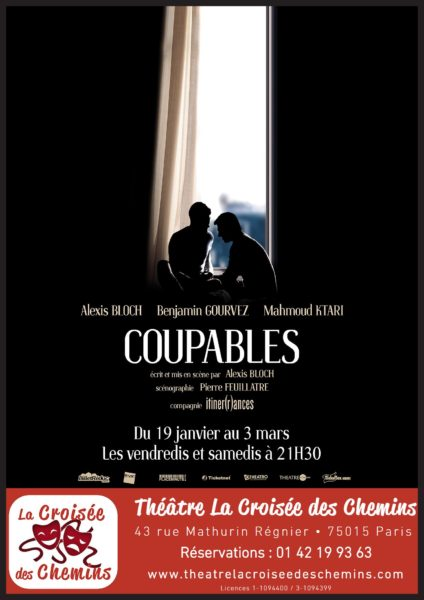 coupables-affiche