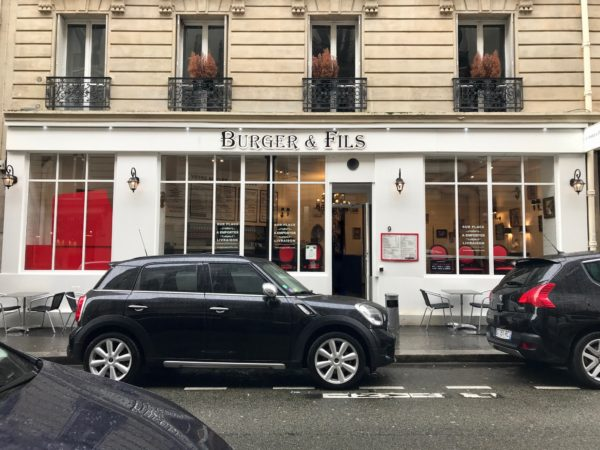 burger-et-fils-devanture