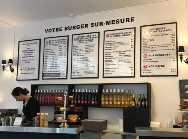 burger-et-fils-accueil