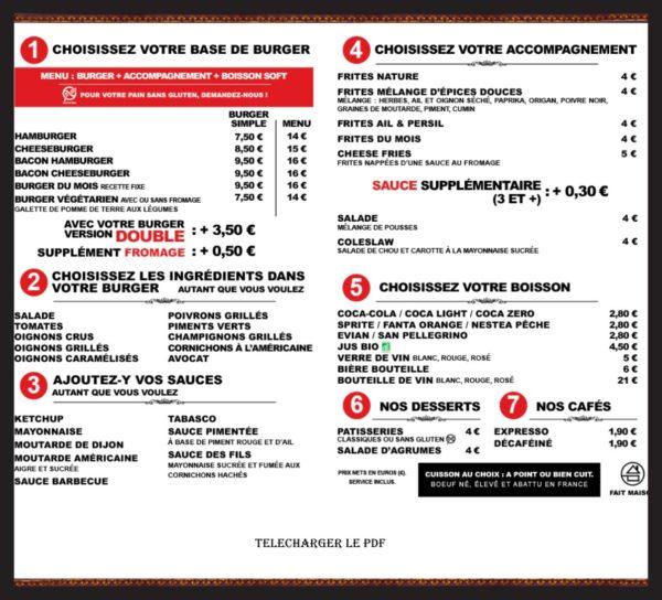 burger-et-fils-carte