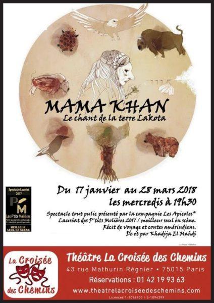 mama-khan-affiche