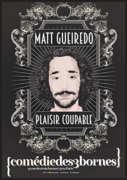 matt-gueiredo-affiche