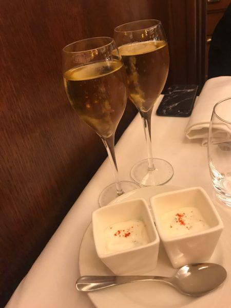la-maree-champagne