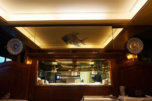 la-maree-cuisine