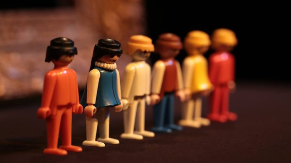 cadres-de-vie-conformisme