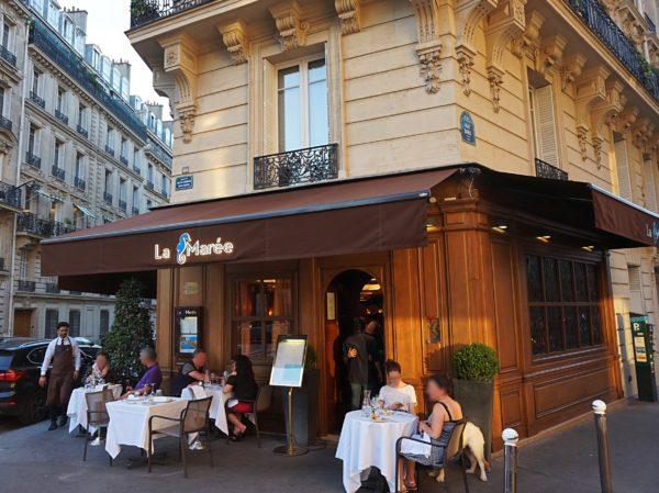 la-maree-restaurant