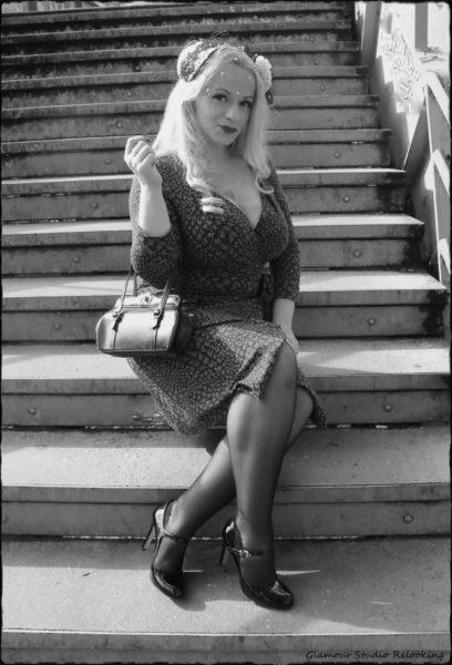glamour-shooting-escalier