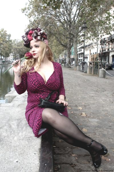 glamour-shooting-canal-rose