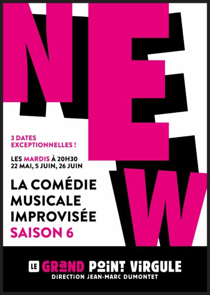 new-comedie-musicale-affiche