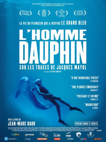 lhomme-dauphin-affiche