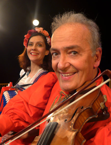 letagere-duo-herve-haine