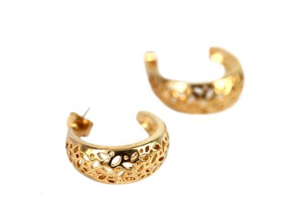 bijoux-cherie-bo-lune-dor
