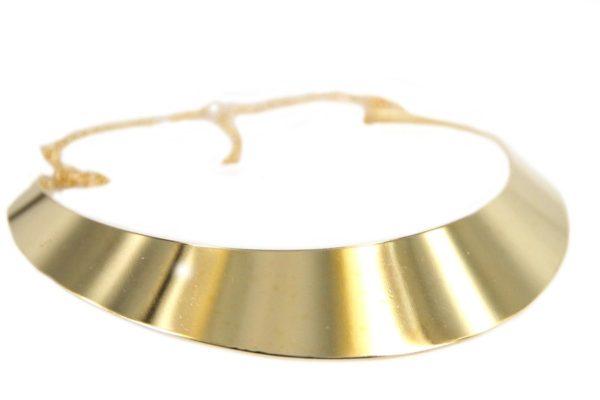 bijoux-cherie-collier-ethnique