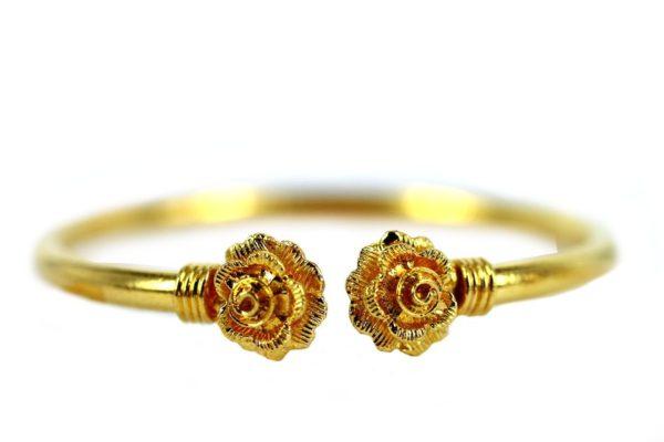 bijoux-cherie-bracelet-jonc-or