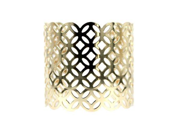 bijoux-cherie-bracelet-tribeca