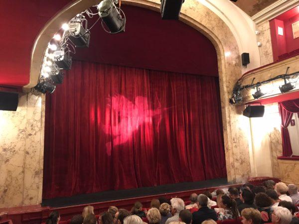 theatre-michel-salle