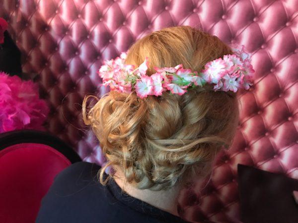 couronne-fleurs-des-iles