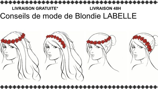 astuces-blondie-couronne