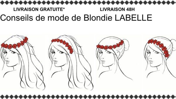 astuces-blondie-couronne