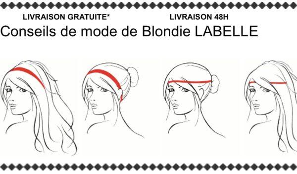 astuce-blondie-headband