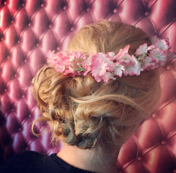 blondie-accessoires-couronne