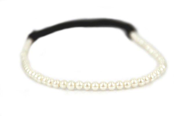 headband-perles