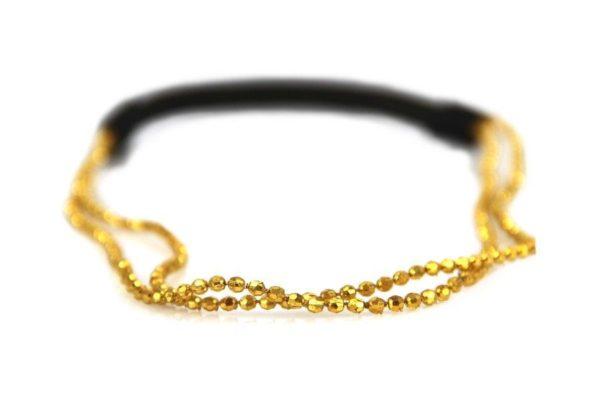headband-bijou-oriental