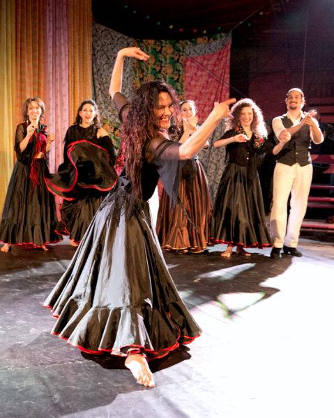 tzigane-danse-festival-avignon-off
