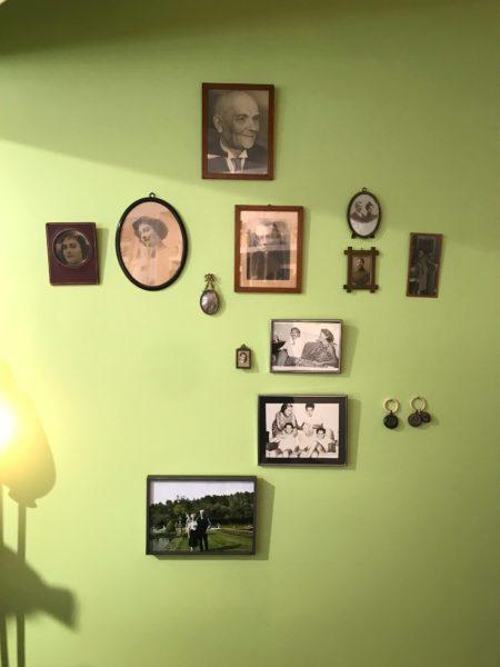 le-jardin-retrouve-mur-photos