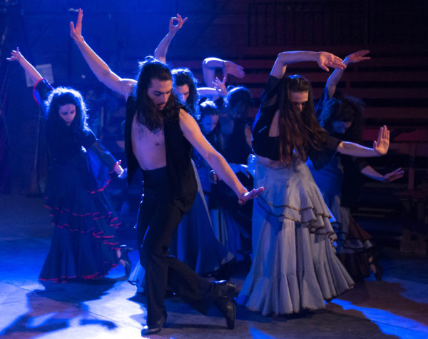 tzigane-danseurs