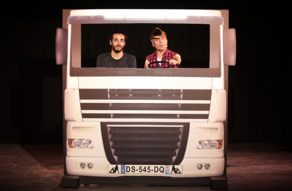 road-trip-goncalves-da-silva