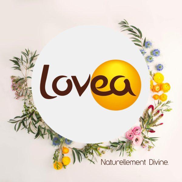 lovea-logo
