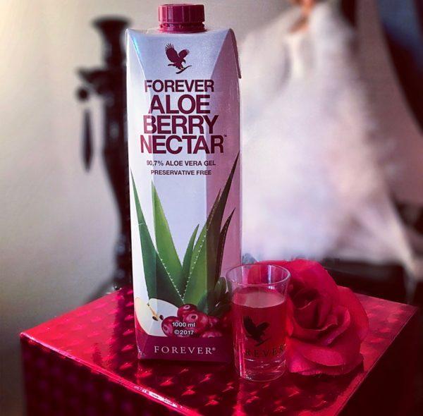 aloe-berry-nectar