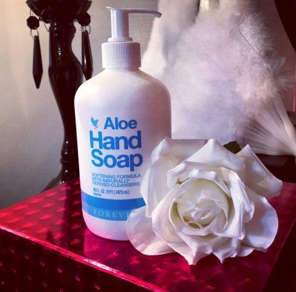 forever-hand-soap