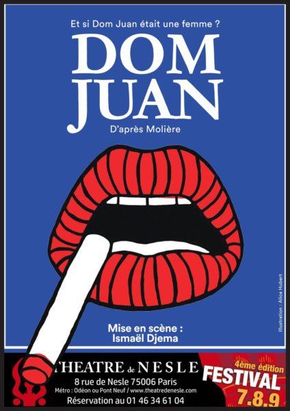 dom-juan-femme-affiche
