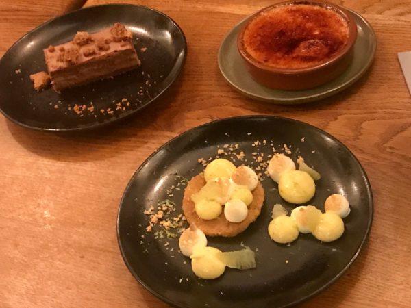 les-saisons-desserts