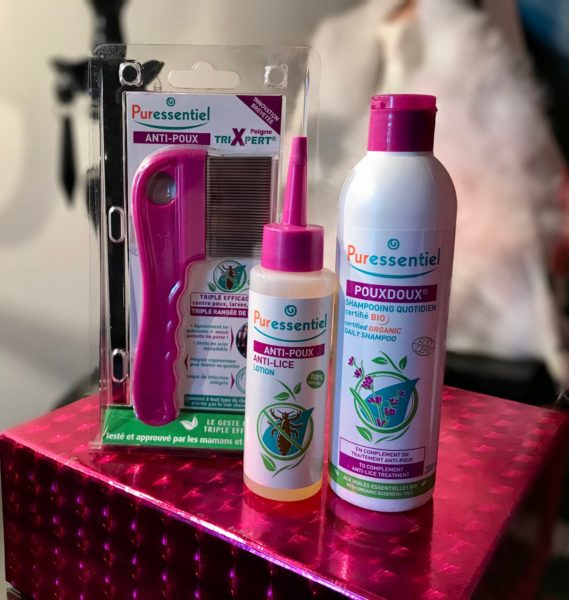 puressentiel-kit-anti-poux
