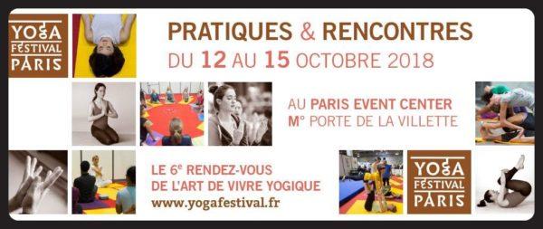 yoga-paris-festival-affiche