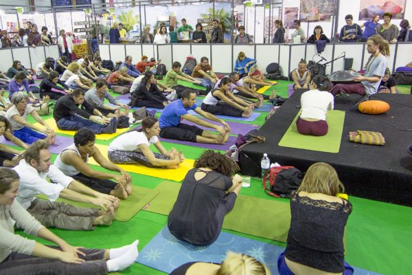 yoga-festival-paris-ateliers-payants