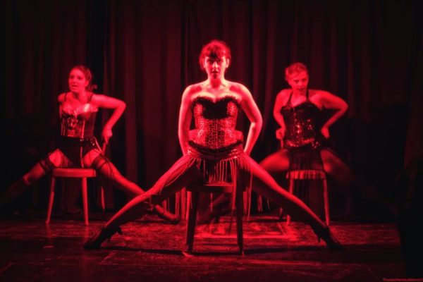 tellement-cabaret-danse