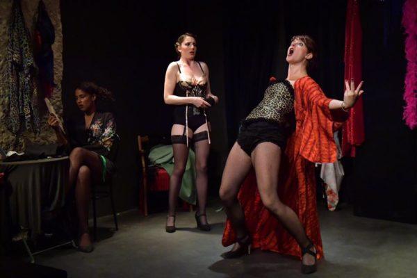 tellement-cabaret-scenes