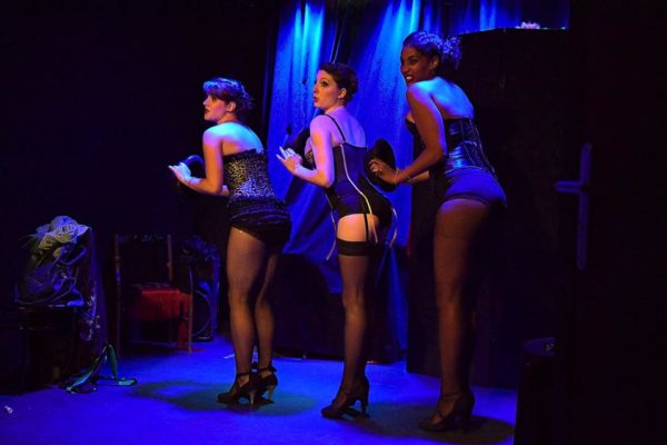 tellement-cabaret-spectacle-musical