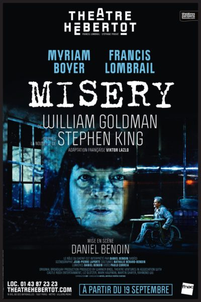 misery-affiche