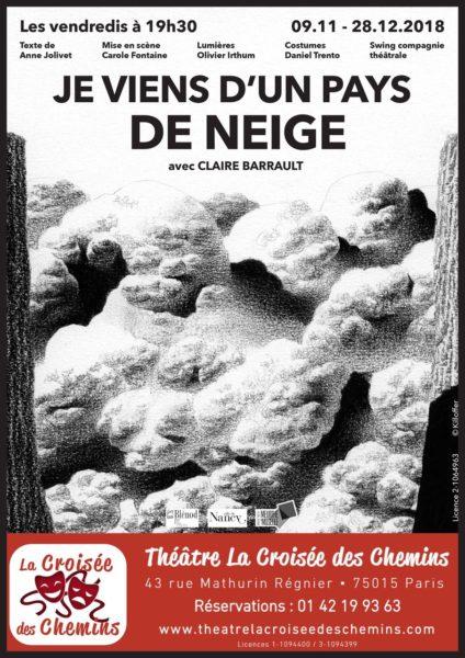 je-viens-pays-neige-affiche