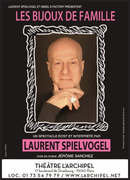 laurent-spielvogel-affiche