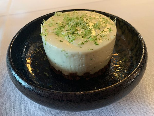 le-murat-cheesecake