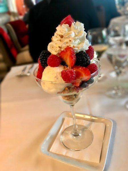 le-murat-dessert
