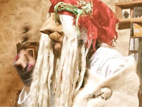 mama-khan-chant-berbere-uy