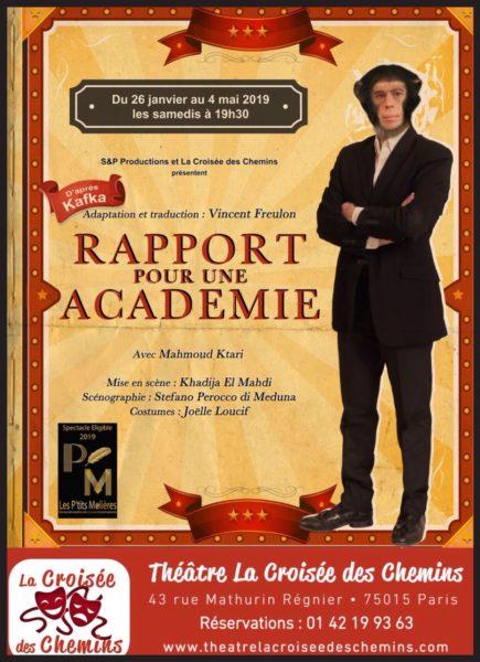 rapport-academie-kafka-affiche