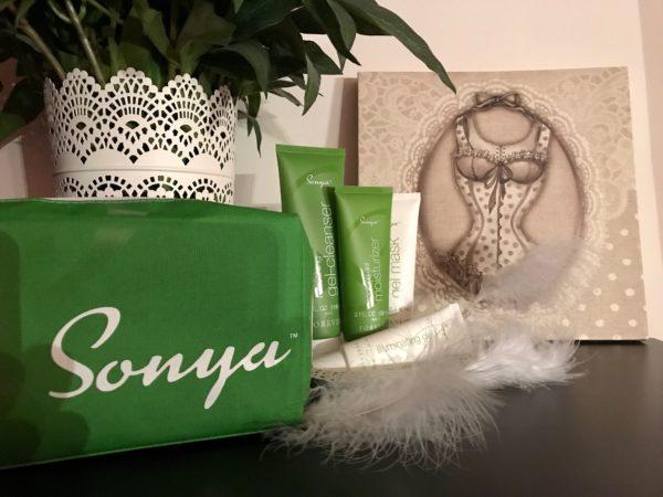 sonya-forever-trousse